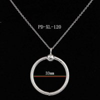 PD-XL-120 PANN dia:33mm not include chain 398256