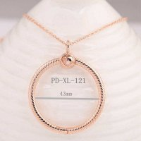 PD-XL-121 PANN dia:43mm not include chain 388256