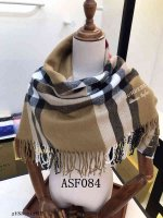 ASF084 BBSF cashmere mixture 180*70