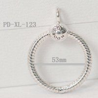 PD-XL-123 PANN dia:53mm not include chain