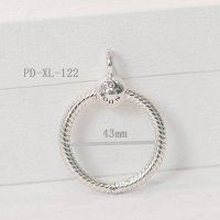 PD-XL-122 PANN dia:43mm not include chain