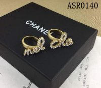 ASR0140 CHR PRICE FOR ONE